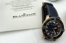 Blancpain_2019