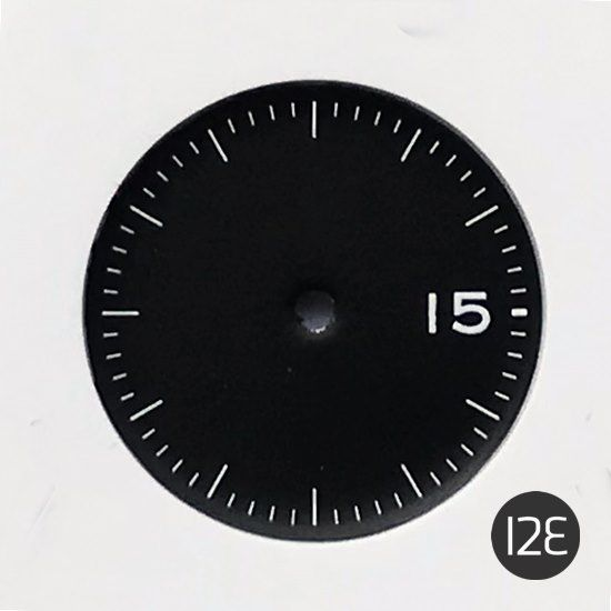 Subesfera de segundos del Nomos 15a