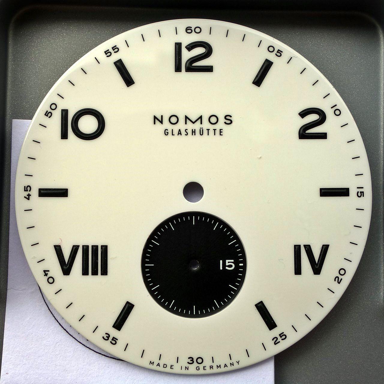 Esfera Nomos-15a