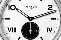 reloj de 15 aniversario para Relojes Especiales