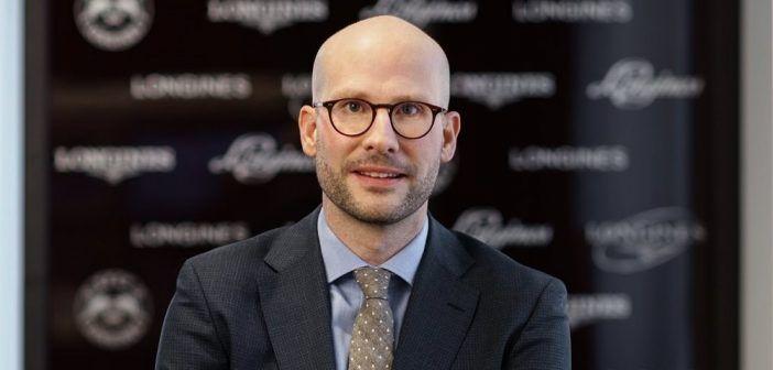 Matthieu Baumgartner