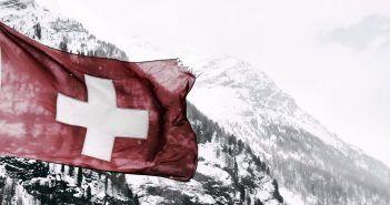 estado de la industria relojera suiza